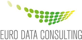 Eurodata Consulting